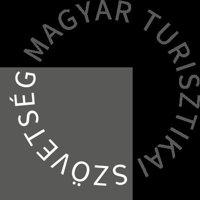 Magyar Turisztikai Szövetség